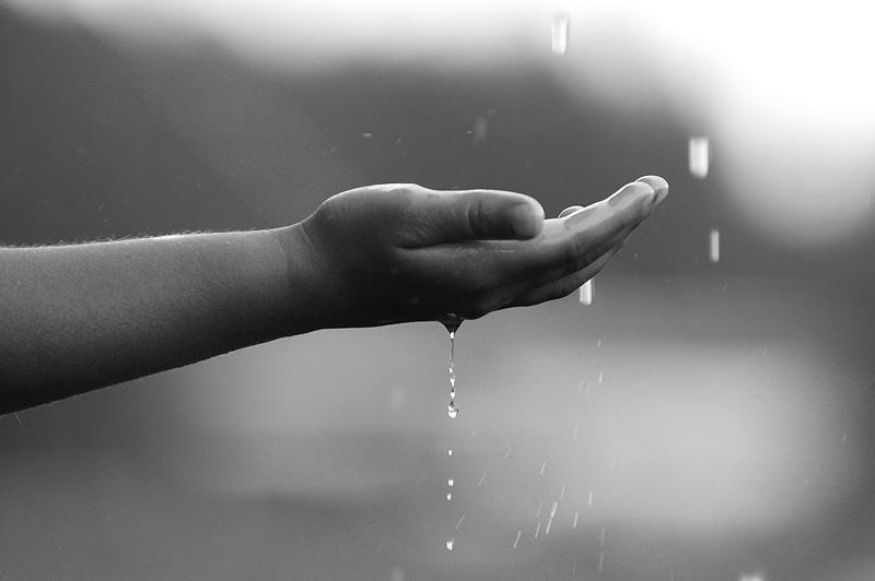 Αποτέλεσμα εικόνας για rugaciune in ploaie